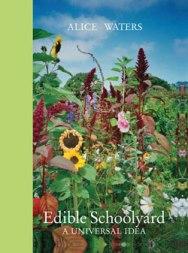 EDIBLE SCHOOLYARD_Thumb