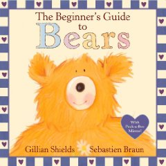 BEGINNERS GUIDE TO BEARS